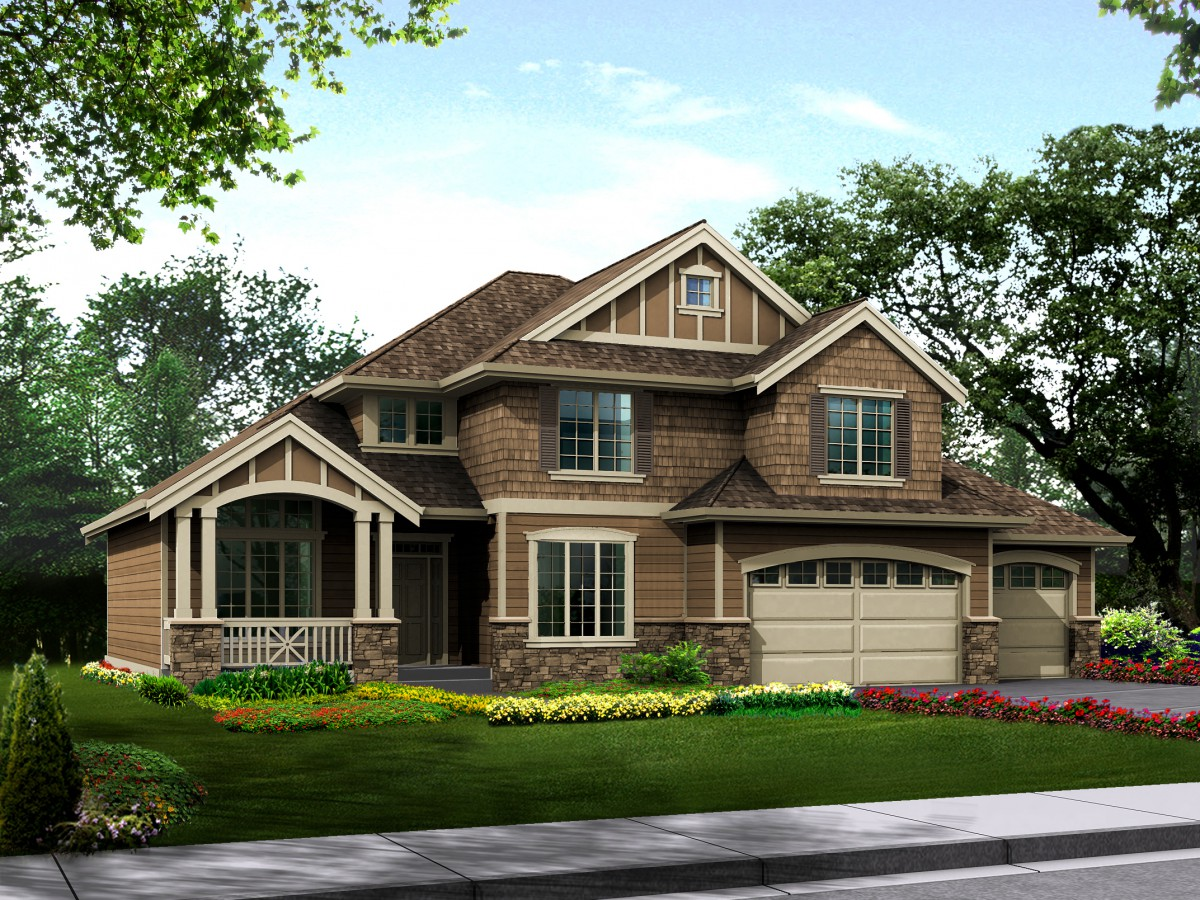 iowa home builders floor plans house list disign florida home builders floor plans luxury home builders