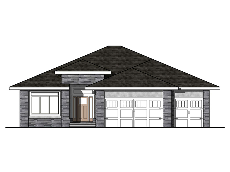 Home plans iowa house design plans House plans iowa